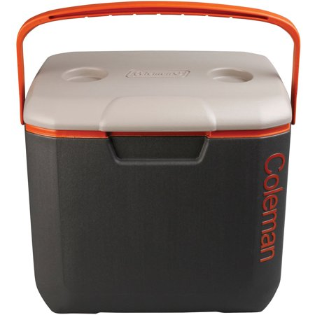 Coleman 28-Quart Xtreme Cooler (Coolers Color Picker)