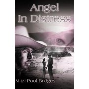 Angel in Distress