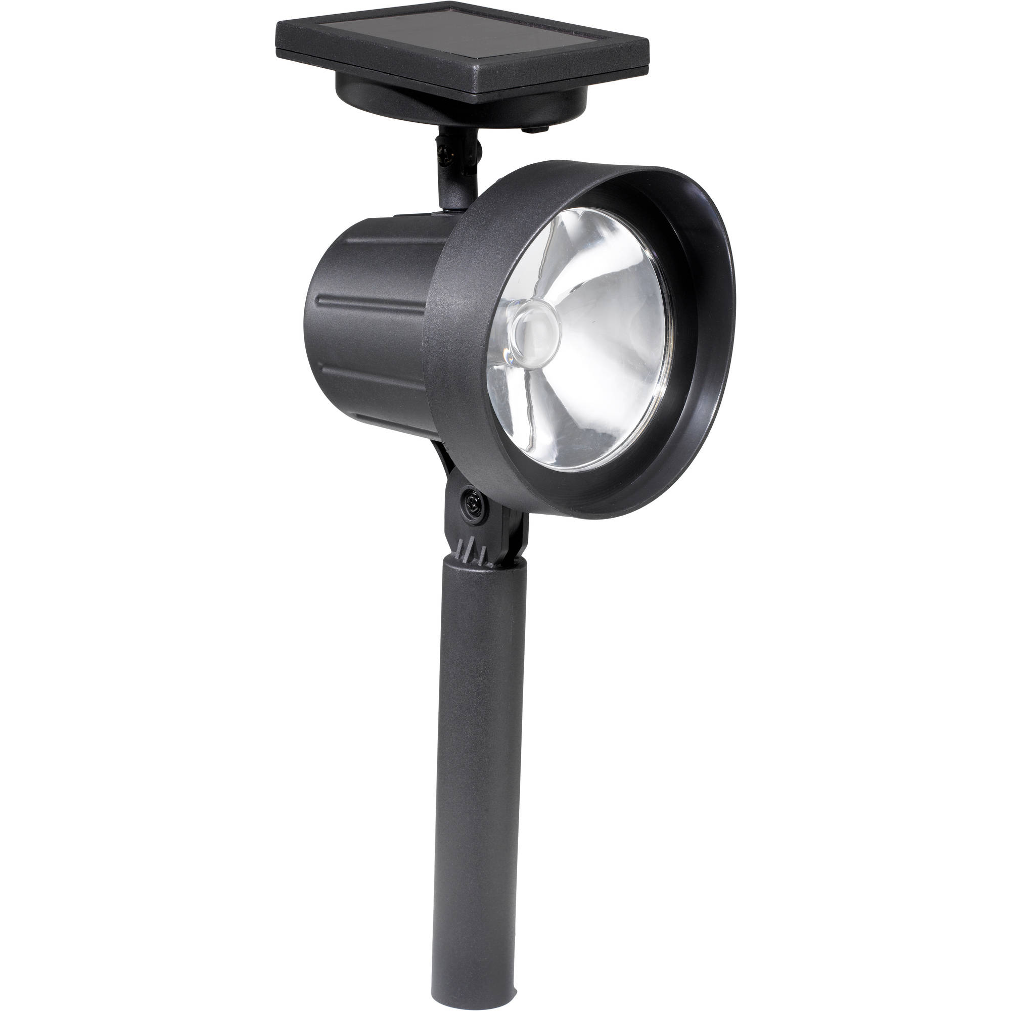 Product features - Better homes and gardens solar lights ...