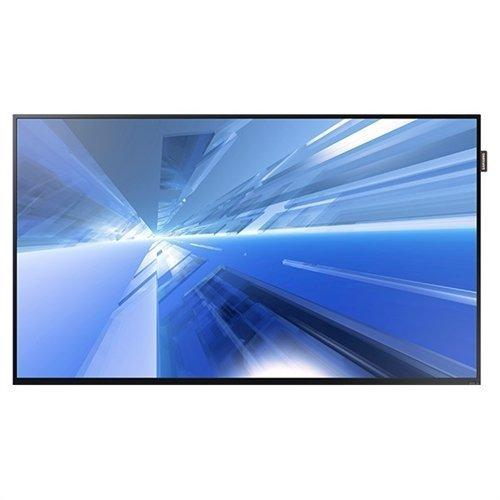 "Samsung DC40E 40"" LED TV"