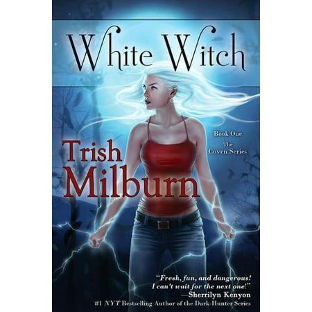 White Witch - eBook - Snow White Witch Name