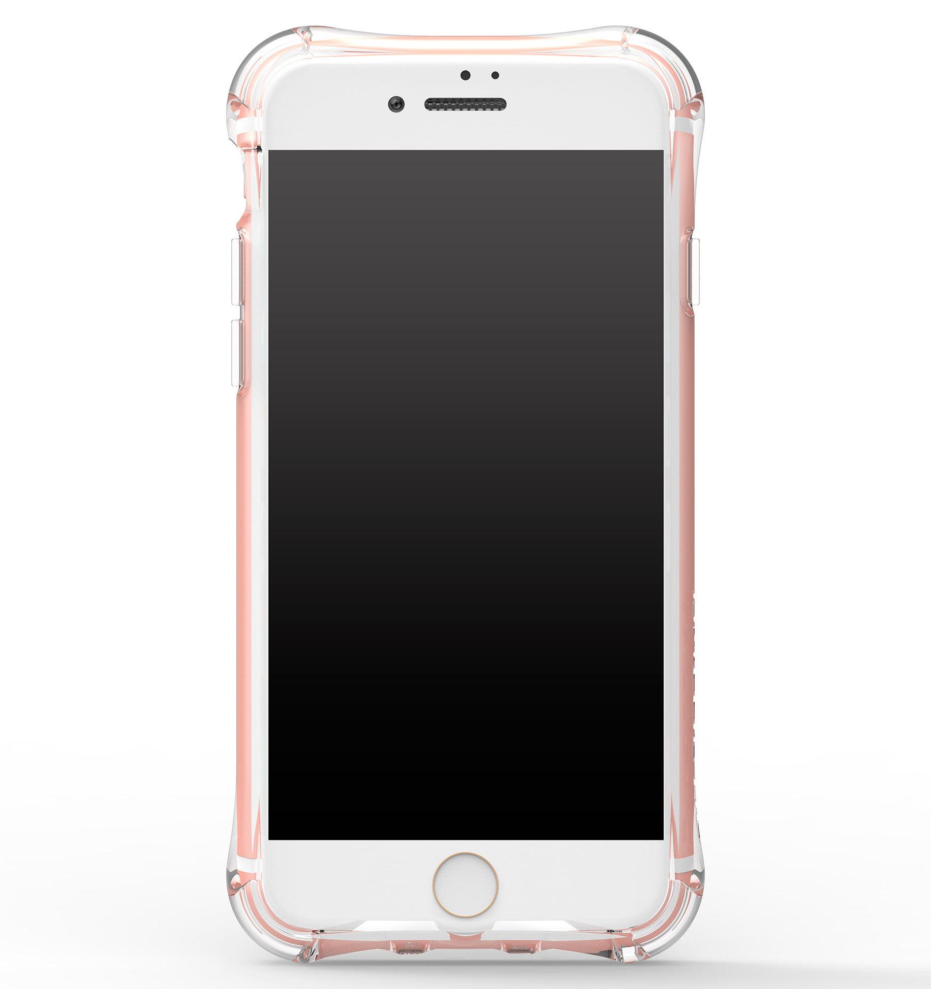 iphone 6 plus jewel case