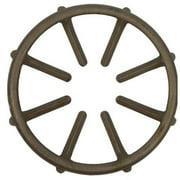 VULCAN 409432-1 Grate, Cast Iron
