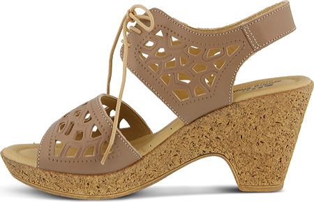Man's/Woman's:Women's Man's/Woman's:Women's Man's/Woman's:Women's Spring Step Lamay:Attractive Design 25d548