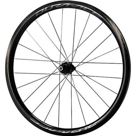 Shimano Dura-Ace WH-R9170-C40 Wheelset