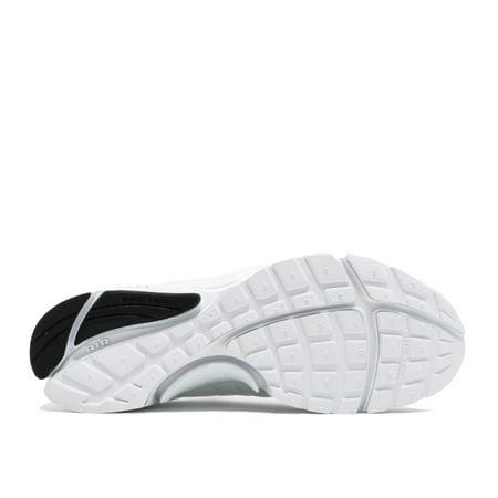buy online 7ea72 7e6d1 Nike - Men - Nike Air Presto Essential  Triple White  - 848187-100 ...