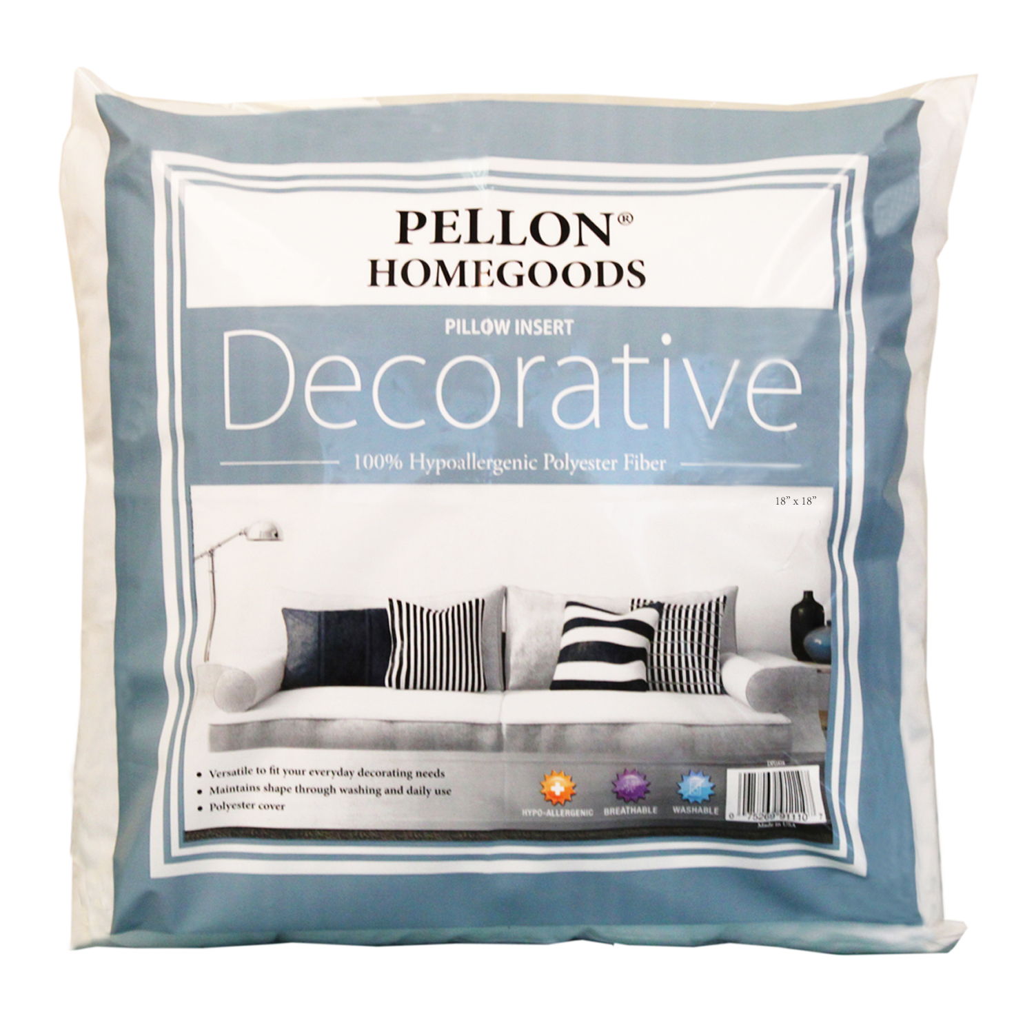 selection insert dsc accent products meraki spring modern x sunflower decor yellow collections bright home design down pillow alternative accents included