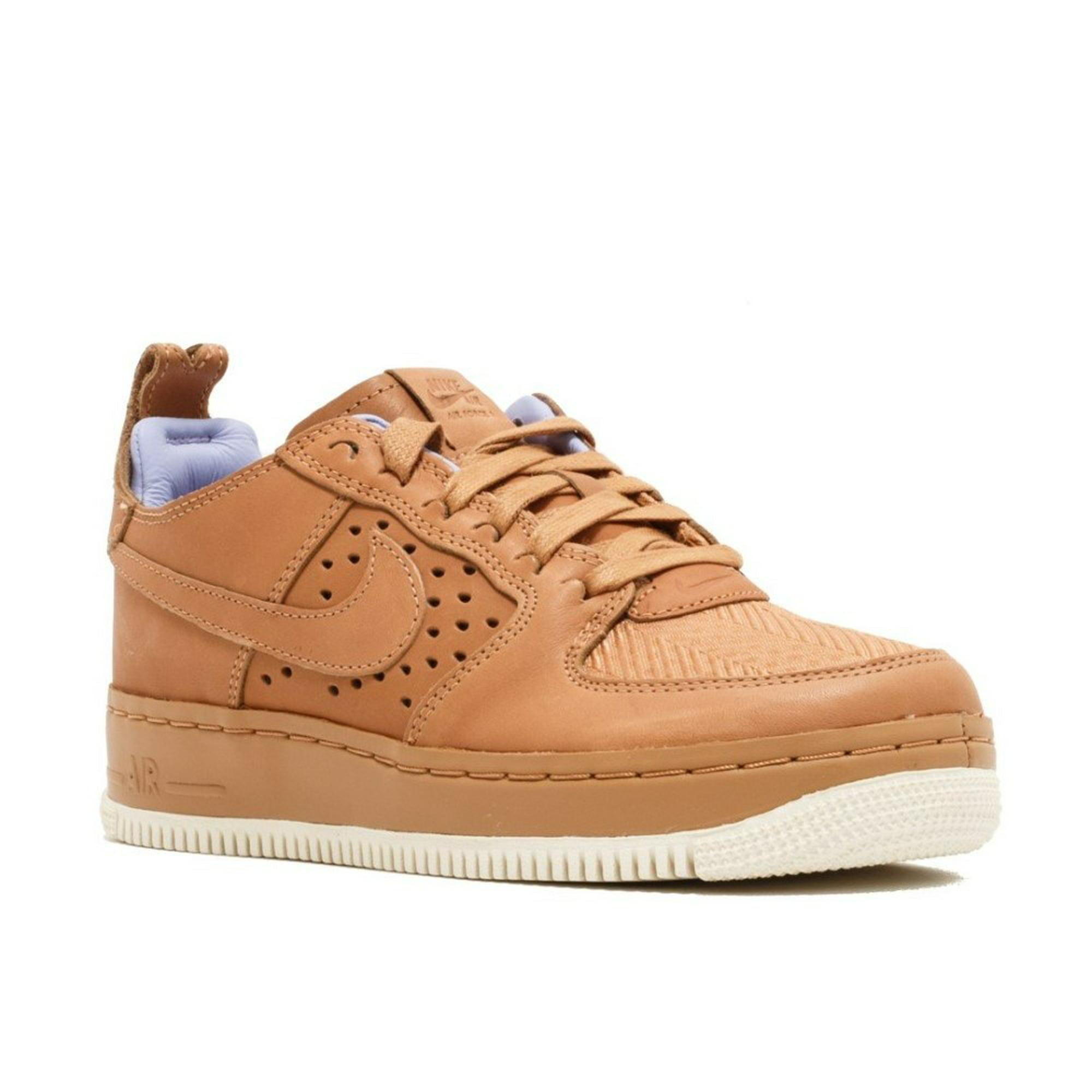 finest selection 5d66b a41b4 Nike - Men - Nikelab Air Force 1 Low Cmft Tc - 921072-200 - Size 7