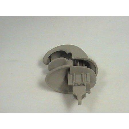 Dodge CHRYSLER OEM 02-05 Ram 1500 Interior-Coat Hook 5HT25TL2AD