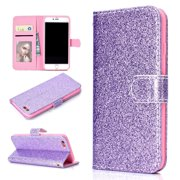 Girls Iphone 6 Cases