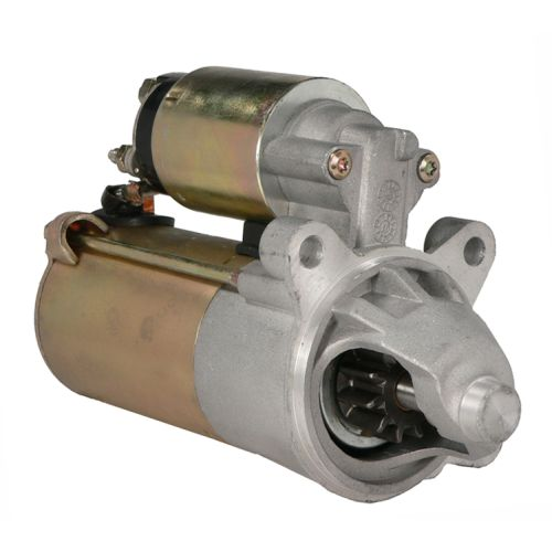 23300-8H300 DB Electrical SHI0176 Starter For 2.5 2.5L Nissan X-Trail 05 06 2005 2006