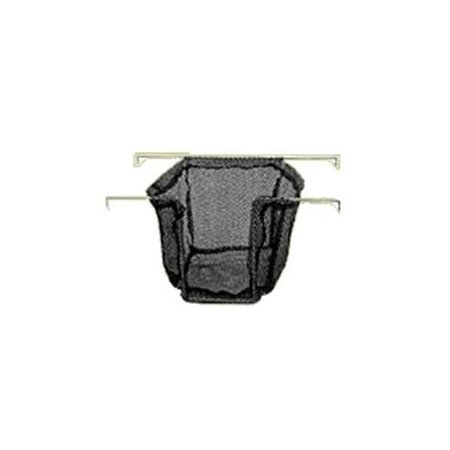 Aquascape Classic Series Skimmer- 6 And Standard Debris (Pro Series Pond Skimmer)