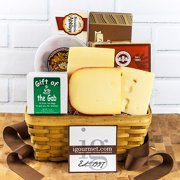 Compassionate Thoughts Gourmet Gift Basket