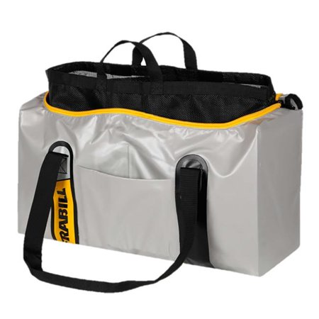Frabill 446512 Mesh & Weigh Bag - image 1 of 1