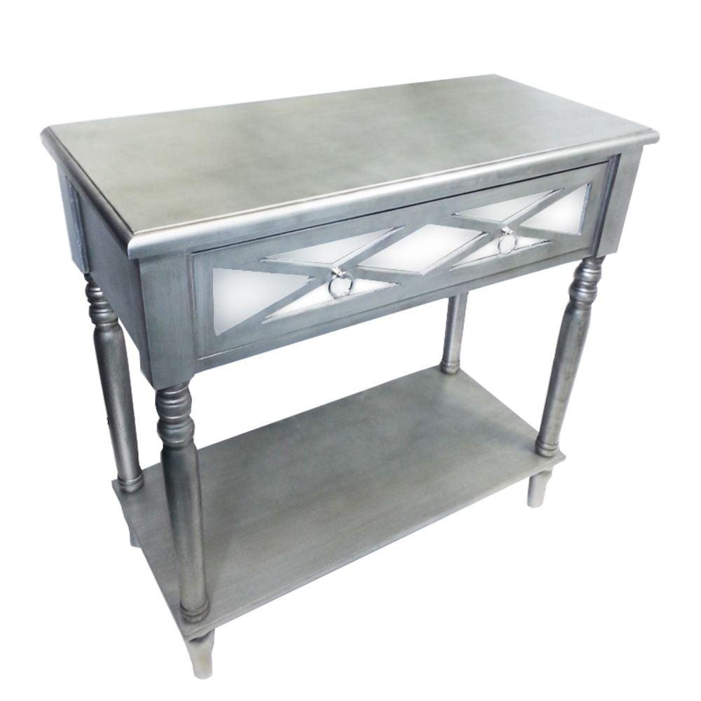 Classy TV Table Stand Benzara by Benzara