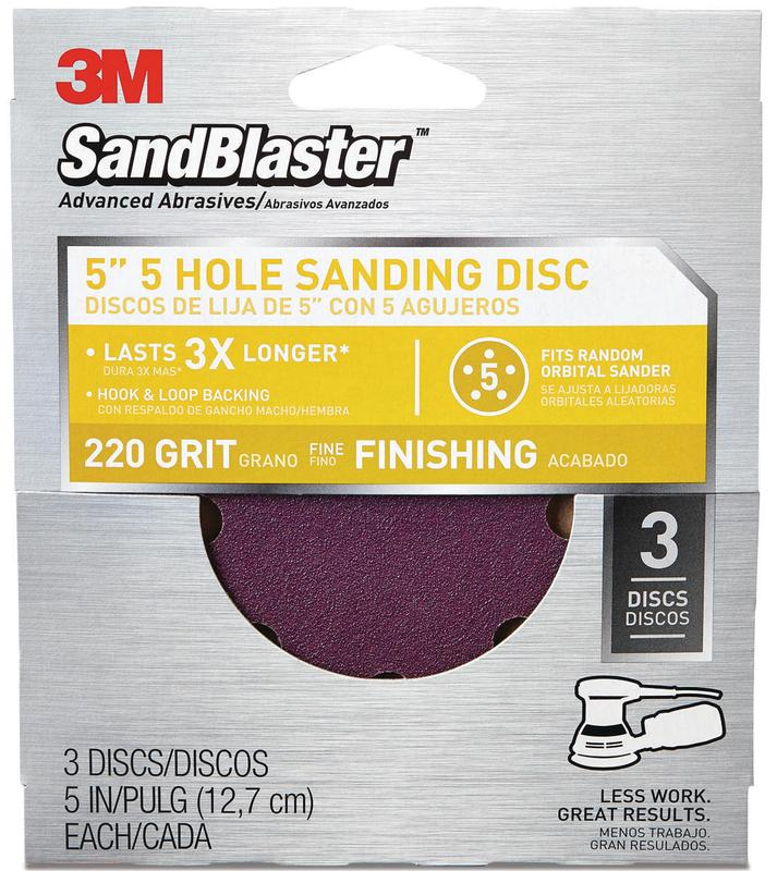 Sanding Sheet,11x9 In,80 G,SC 3M 60070015668