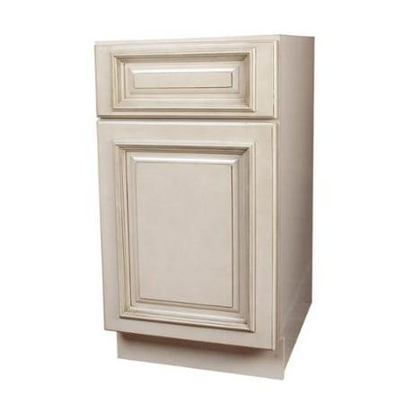 GHI Maple Base Cabinets - Walmart.com