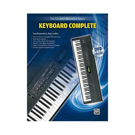 keyboard books for beginners pdf