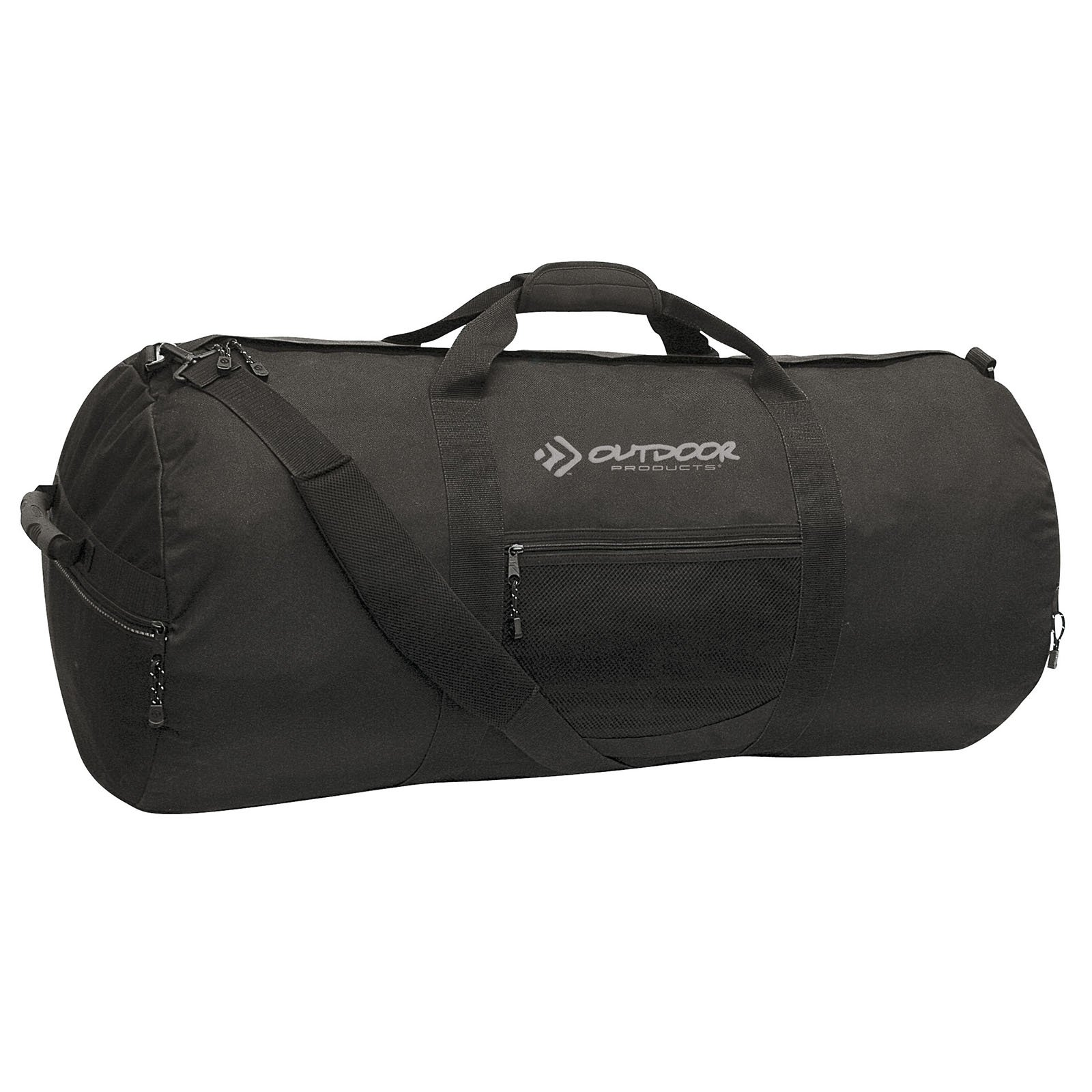 Outdoor Products Giant Utility Duffle by Outdoor Products