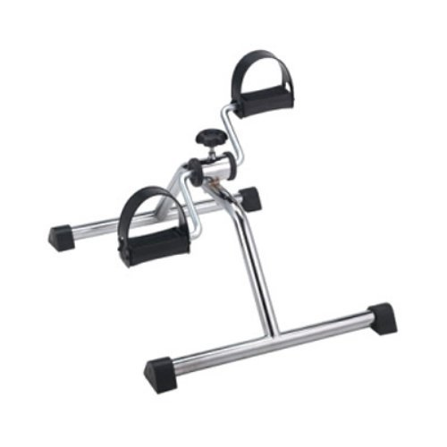 DMI Pedal Exerciser