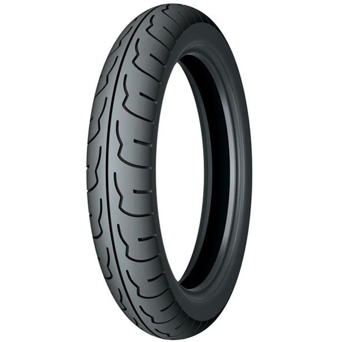 Michelin Pilot Activ Bias-Ply Front Tire 110/90-18