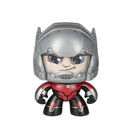 Marvel Mighty Muggs Ant-Man #15 - Mighty Muggs Ironman