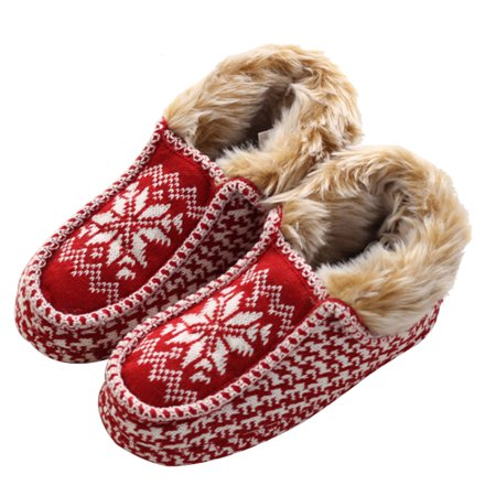 6cdd4bb1d3a Coxeer - Slippers for Women