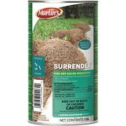 Martin's Surrender Fire Ant Killer