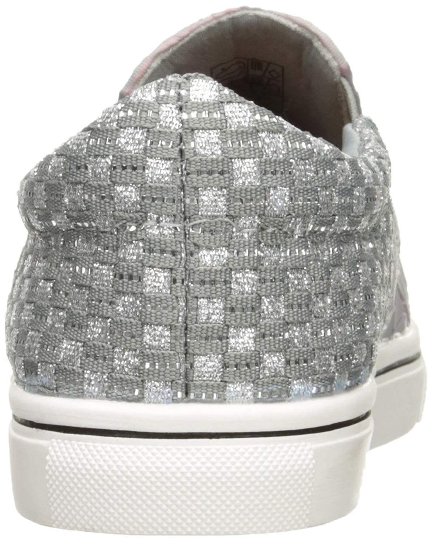 Bernie Mev Kids Verona K Sneaker