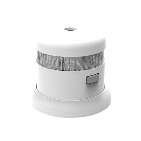 First Alert P1000 Atom Micro, The Atom Smoke Alarm