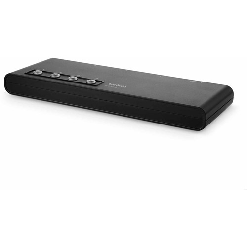 Belkin 4 Port Video Display Switch