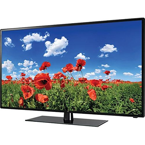 "GPX TE4014B 40"" 1080p 60Hz LED HDTV"