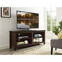 4f807d9e5a2ce Walker Edison TV Stands - Walmart.com