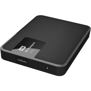 3TB MY PASSPORT USB 3.0 EXT DISC PROD SPCL SOURCING SEE NOTES
