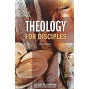 Theology for Disciples : 2nd