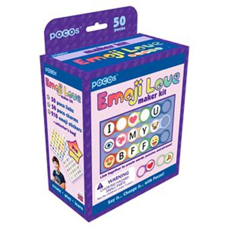 Link Together To Create Words Puzzles Phrases Image and Objects with Maker Kit - 50 Pieces for Self Correcting, Matching Puzzle/ Game, Education, Toy for Kids (Pack of 1)