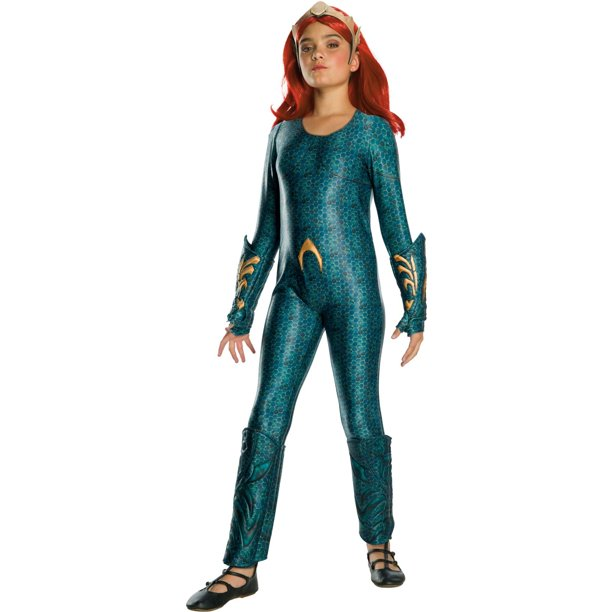 Halloween Aquaman Movie Deluxe Mera Child Costume Walmart Com Walmart Com Check out our captain marvel costume selection for the very best in unique or custom, handmade pieces from our costumes shops. halloween aquaman movie deluxe mera child costume