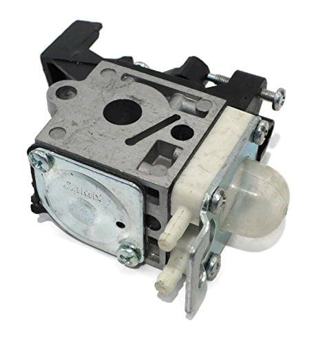Carburateur Zama RB-K91A pour Echo A021001610 A021001611 A021001612 A021001613