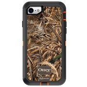 OtterBox Defender Series Case for iPhone 8 and iPhone 7, Realtree Max 5