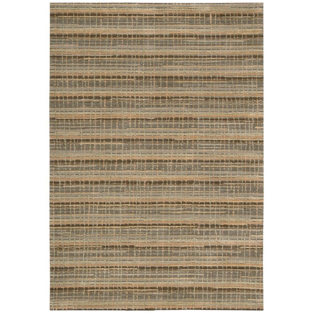 """Nourison Joseph Abboud Mulholland Ruby Area Rug by  - 3'9"""" x 5'9"""""""
