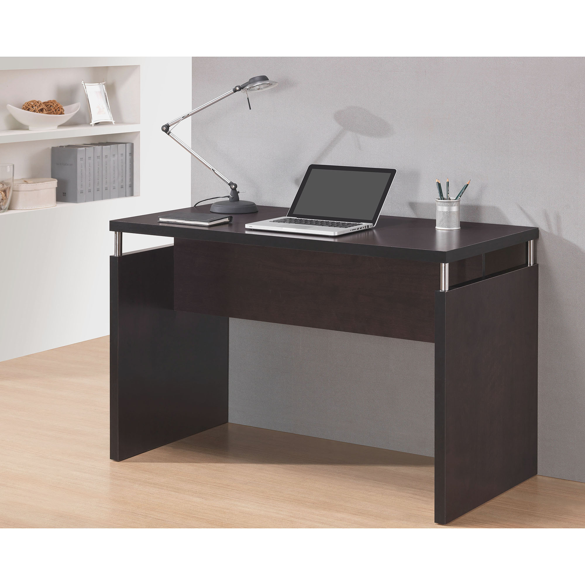 Z Line Designs Computer Desk Assembly Instructions Inspiring