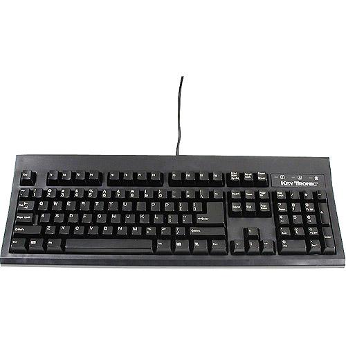 Keyboard KT800P2 Keyboard