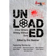 Unloaded - eBook