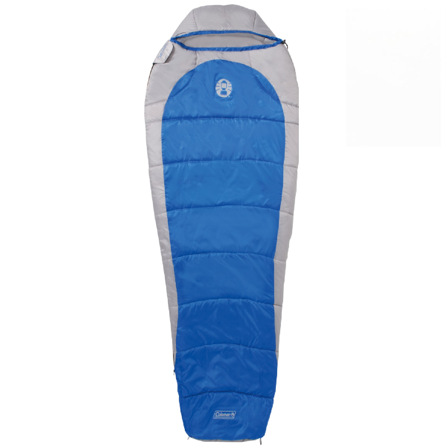 Coleman Silverton Sleeping Bag by The Coleman Company, Inc
