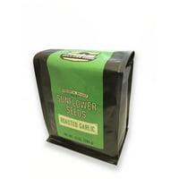 Premium Roast Sunflower Seeds