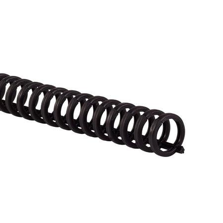 Swingline  Binding Spines / Spirals / Coils, 5/16