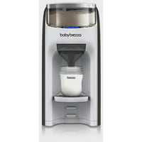 Baby Brezza Formula Pro Advanced Formula Dispenser