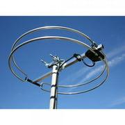 Best Fm Antennas - FM Loop Antenna Outdoor, Attic-mount and RV FM Review