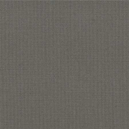 Moda Fabrics Bella Solids Etchings (Etched Slate)