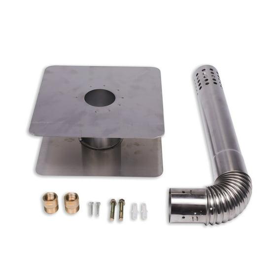 eccotemp i12-ng indoor natural gas tankless water heater - walmart